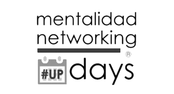Mentalidad Networking